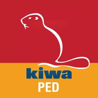 KIWA PED